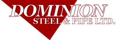 Dominion Steel & Pipe Ltd